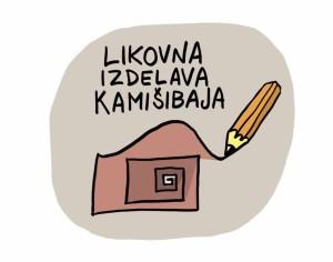Slika_Likovna izdelava
